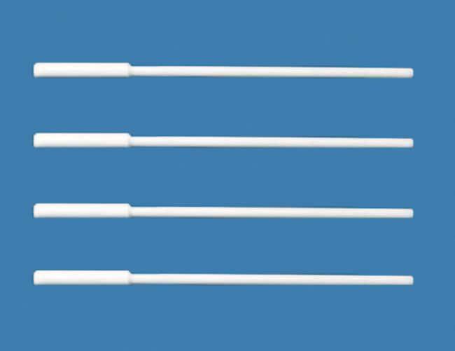 BRAND™Système de récupération magnétique de barreaux d'agitation en PTFE Longueur (métrique): 150mm BRAND™Système de récupération magnétique de barreaux d'agitation en PTFE