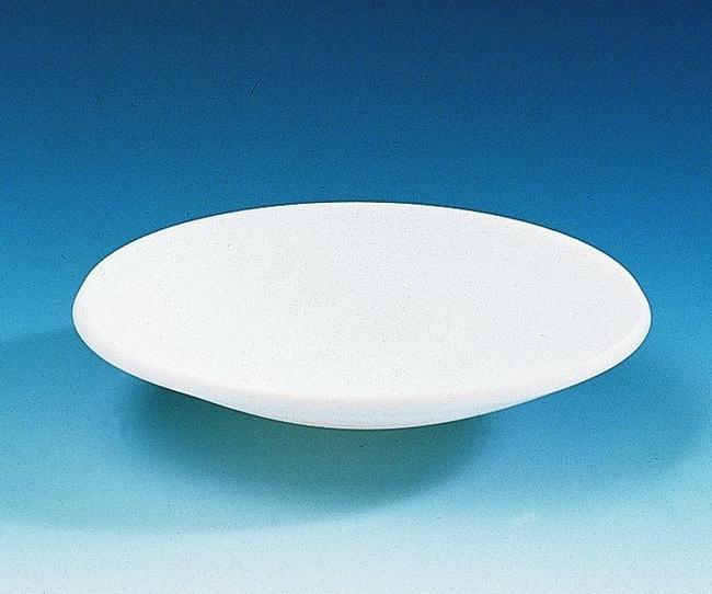 BRAND™PTFE-Uhrglas Durchmesser (metrisch): 30mm BRAND™PTFE-Uhrglas
