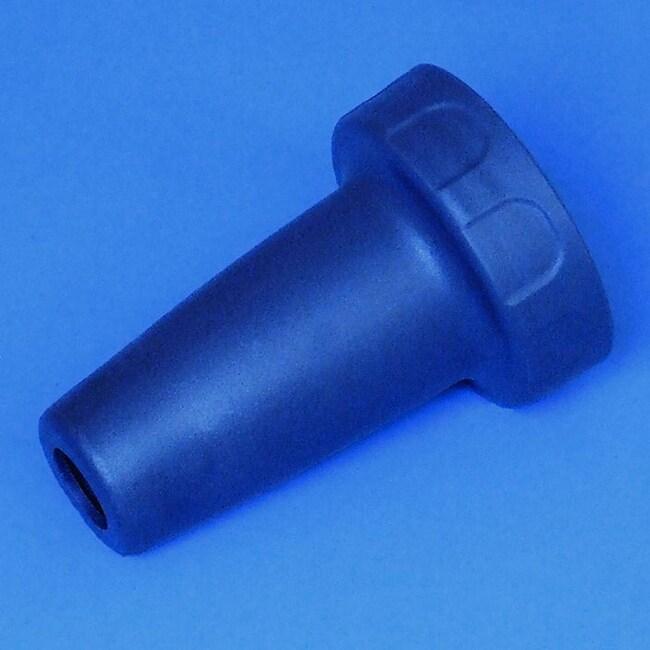 BRAND™Polypropylene Adapter Support Color: Dark Blue prodotti trovati
