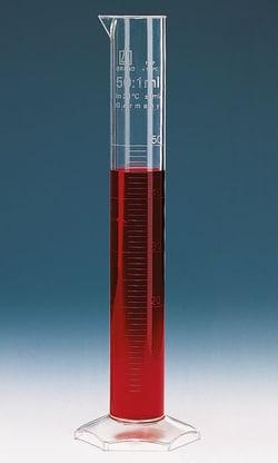 10789511