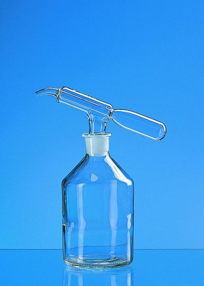 BRAND™Tilt Measure Dispenser (Without Bottle) Capacity (Metric): 20 mL Ver productos