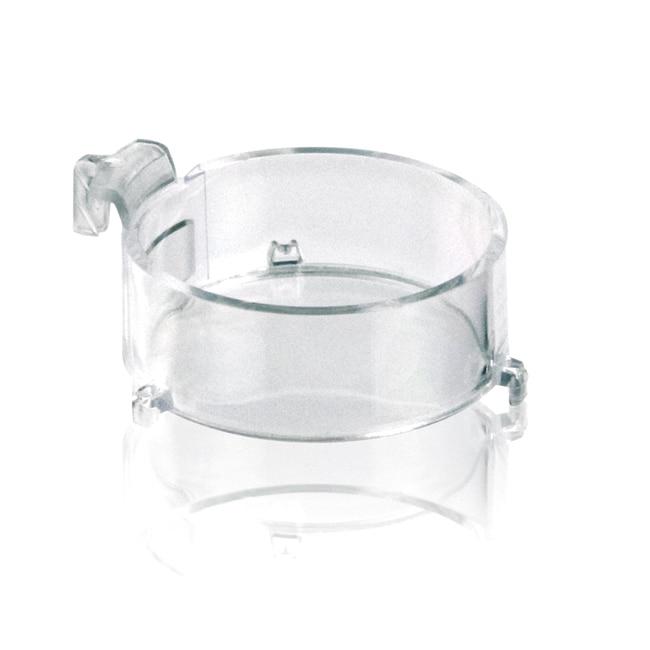 BRAND™6-well Insert 2in1, PET-Membrane Pore Size: 8 μm, Packaging: 24 x 1 BRAND™6-well Insert 2in1, PET-Membrane