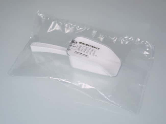 Buerkle™ LaboPlast™ Disposable Scoop 1000mL Buerkle™ LaboPlast™ Disposable Scoop