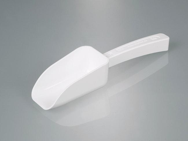 Buerkle™LaboPlast™ Bio Disposable Scoop 50mL Buerkle™LaboPlast™ Bio Disposable Scoop