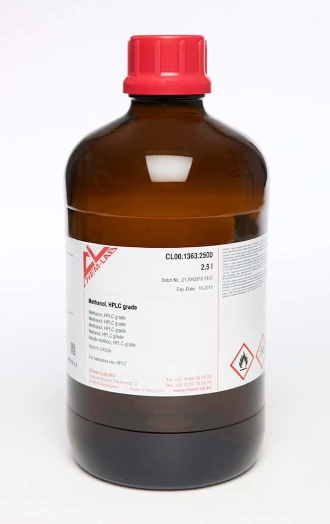 Silbersulfatlösung Menge: 2.5l Produkte