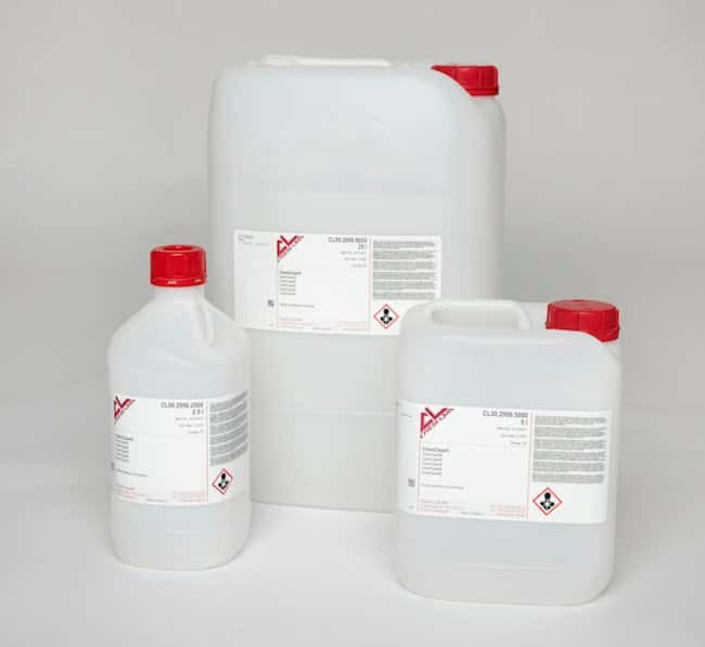 Chem Lab™ Nitric Acid Solution, 0.5mol/L Quantity: 2.5L prodotti trovati