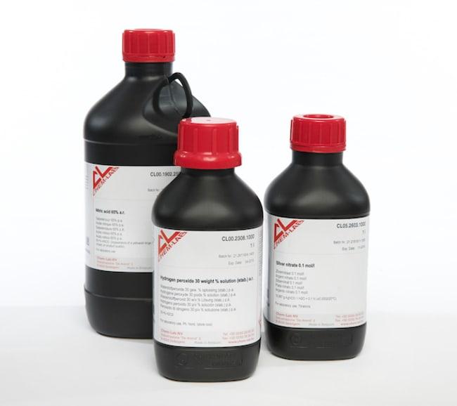 Chem Lab™Black Eriochrome T Volume: 1L; Concentration: 5g/L Chem Lab™Black Eriochrome T