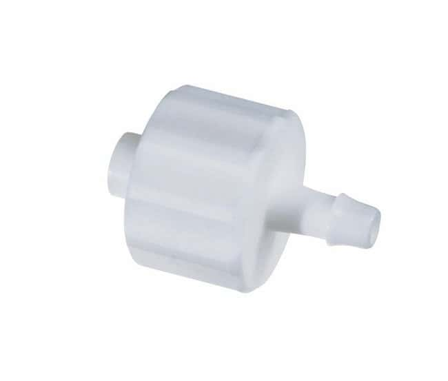 Masterflex™ Nylon Male Luer Fitting For male Luer Lock to 1/16 in. I.D. Masterflex™ Nylon Male Luer Fitting
