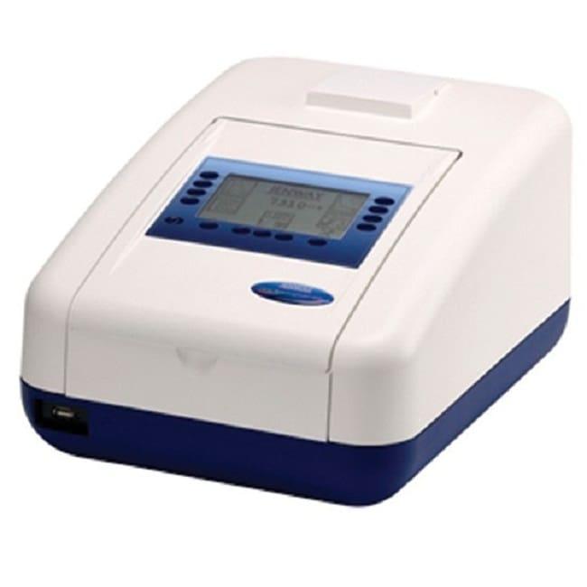 Cole-Parmer™Jenway™ Staubschutzabdeckungen Jenway Staubschutzabdeckungen für: Spektrophotometer der Serie 73 Produkte