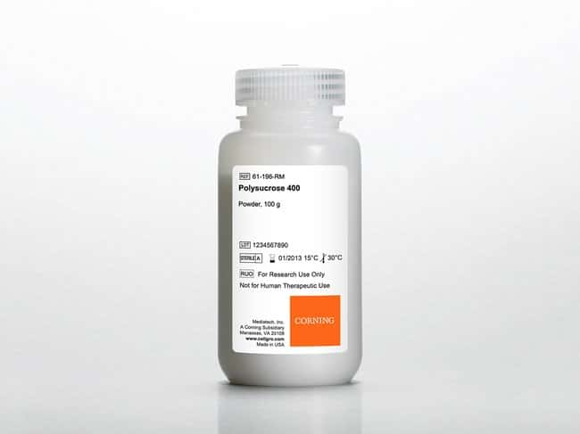 Corning RPMI 1640, 1X :Cell Culture:Cell Culture Media