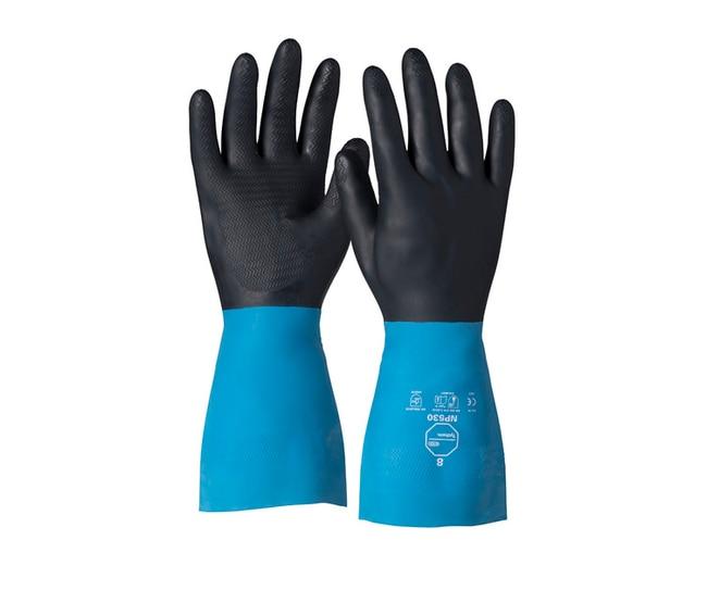DuPont™Tychem™ NP530 Größe: Medium, 8 Produkte