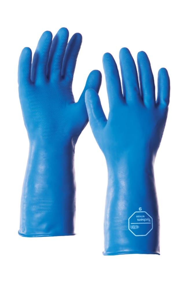 DuPont™Tychem™ NT430 Größe: Medium, 8 Produkte
