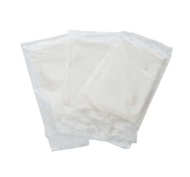 Shield Medicare™ Klerwipe™ Sterile Dry Wipes Dimensions (L x W): 200 x 200mm Controlled Environment Wipers