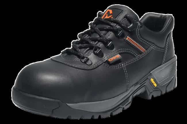 Emma Safety Footwear Comodius Safety Shoes Size: 41 Products
