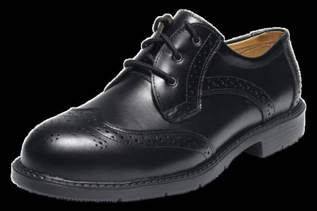 Emma Safety FootwearBologna  XD Safety Shoes Size: 48 Emma Safety FootwearBologna  XD Safety Shoes