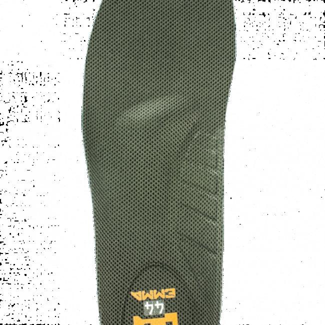 Emma Safety FootwearInlay Sole Hydro-Tec™ Stability Pro Plus Einlegesohlen Größe: 41 Emma Safety FootwearInlay Sole Hydro-Tec™ Stability Pro Plus Einlegesohlen