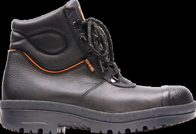 Emma Safety FootwearMitchel XL Safety Shoes Size: 52 products