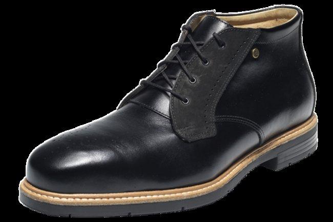 Emma Safety FootwearChaussures de sécurité Valentino (Frontier 164) Taille: 46 Emma Safety FootwearChaussures de sécurité Valentino (Frontier 164)