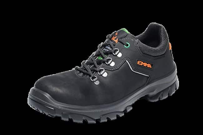 Emma Safety Footwear Alaska XXD Safety Shoes Size: 40 Products