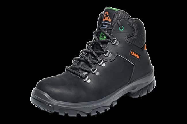 Emma Safety FootwearChaussures de sécurité Amazone Taille: 36 Emma Safety FootwearChaussures de sécurité Amazone