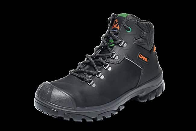 Emma Safety FootwearHimalaya Safety Shoes Size: 49 Products