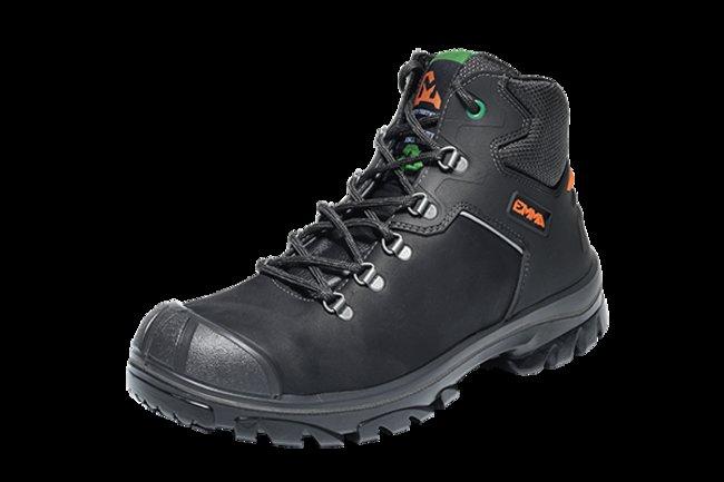 Emma Safety FootwearChaussures de sécurité Himalaya XD Taille: 49 Emma Safety FootwearChaussures de sécurité Himalaya XD