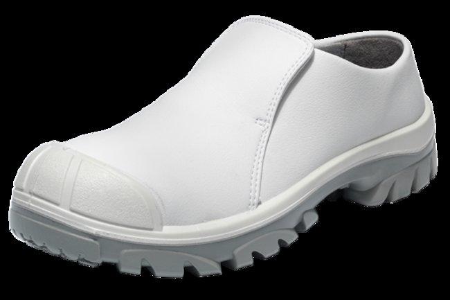 Emma Safety FootwearVaya Safety Shoes Size: 44 Emma Safety FootwearVaya Safety Shoes