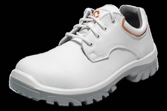 Emma Safety Footwear CAS Safety Shoes: Limited Use Apparel Apparel