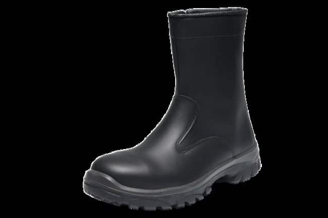 Emma Safety Footwear Galus Safety Shoes Size: 47 products