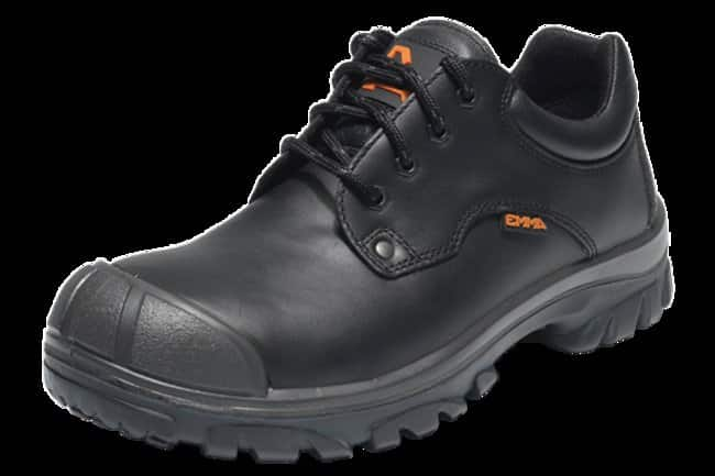 Emma Safety Footwear BAS XD Safety Shoes Size: 47 products
