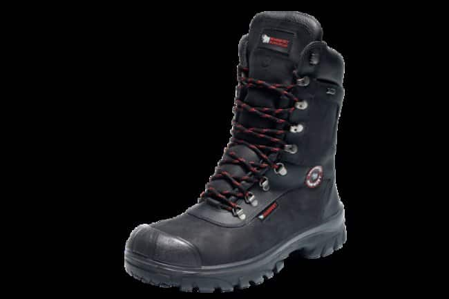 Emma Safety Footwear Mammoet M1807 XD Safety Shoes Size: 41 Emma Safety Footwear Mammoet M1807 XD Safety Shoes