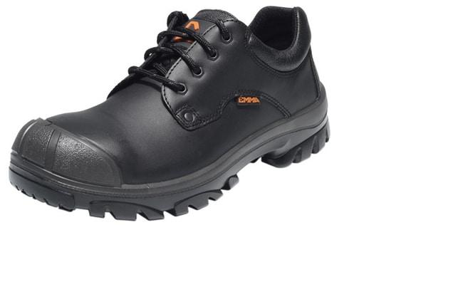 Emma Safety Footwear™Leo Vielseitige Sicherheitsschuhe GrößeD  Produkte