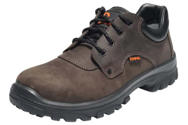 Emma Safety Footwear Zolder XD Safety Shoes Size: 40 products