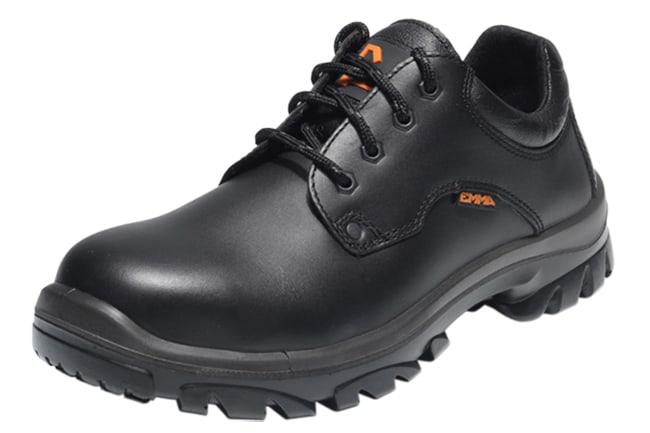 Emma Safety Footwear™Roy Vielseitige Sicherheitsschuhe GrößeD  Produkte