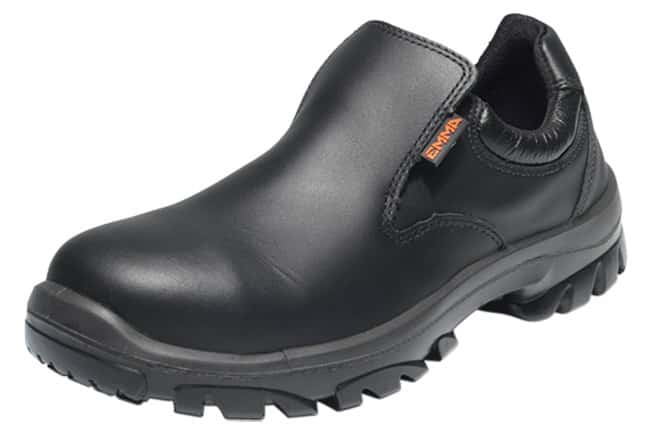 Emma Safety Footwear™ Venus S2 Low-Profile D-Fit Safety Shoes  products