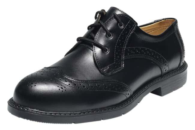 Emma Safety Footwear™ Bologna Brogue-Style Business Shoes  products