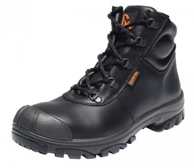 Emma Safety Footwear™Lukas All-Round Safety XD-Fit Shoes  products