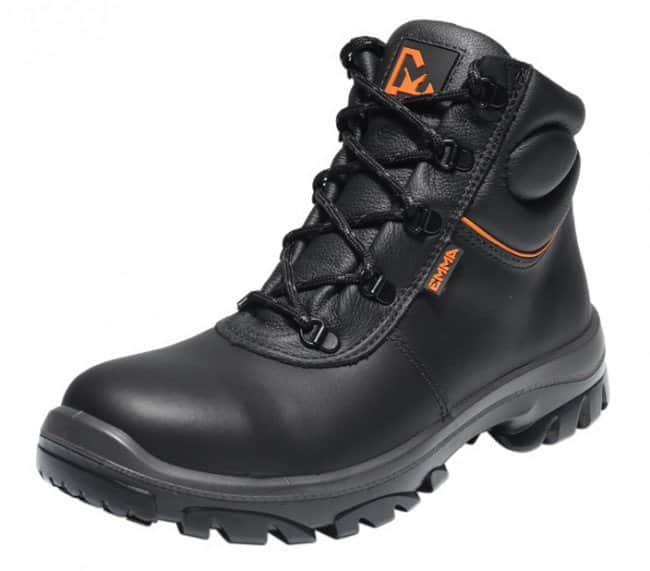 Emma Safety Footwear™Ringo All-Round Protection Versatile D-Fit Shoes  products