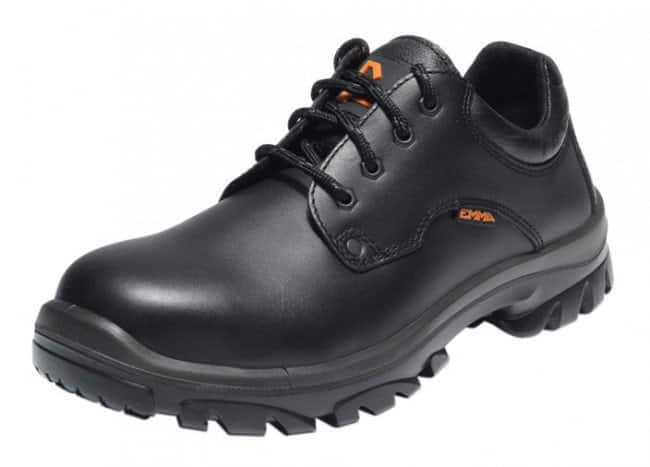 Emma Safety Footwear™Roy All-Round Protection Versatile D-Fit Shoes  products