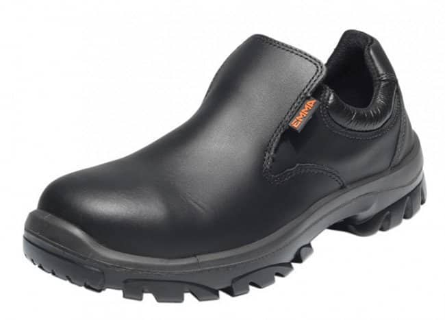 Emma Safety Footwear™Venus S2 Low-Profile D-Fit Safety Shoes  products