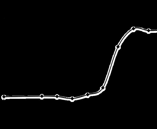 enQuireBio™Recombinant Mouse VEGF-164 Isoform Protein 10μg enQuireBio™Recombinant Mouse VEGF-164 Isoform Protein