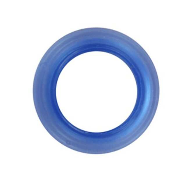 Eppendorf™ Sealing Rings: Home