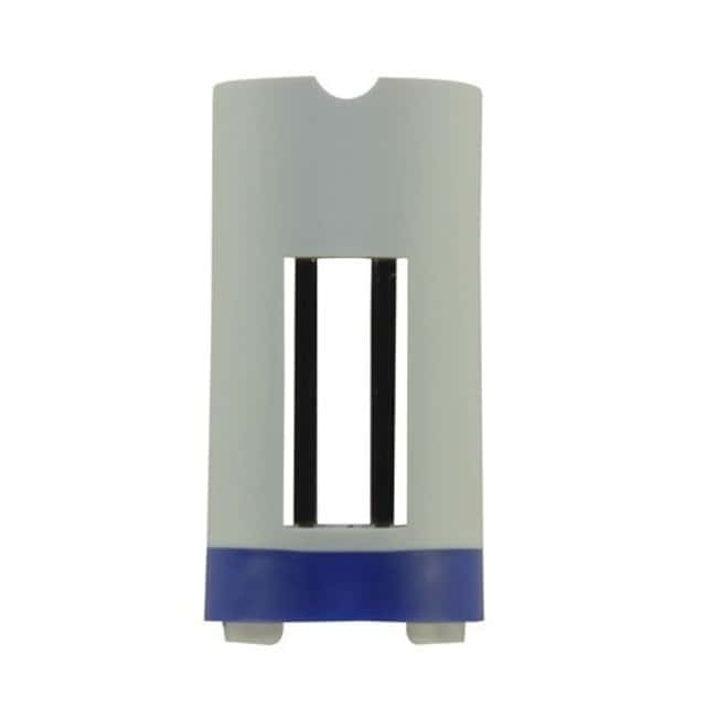 Eppendorf™Counter Shutters: Home
