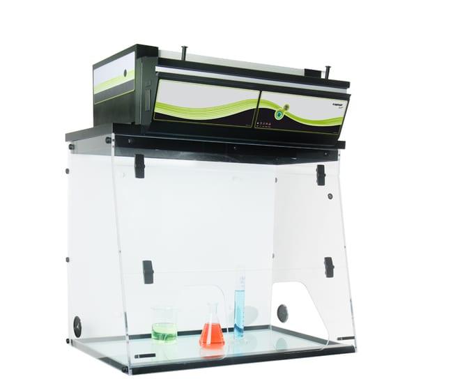 Erlab™Captair 391 Smart Fume Hood Filter: Type 2C, AS Erlab™Captair 391 Smart Fume Hood