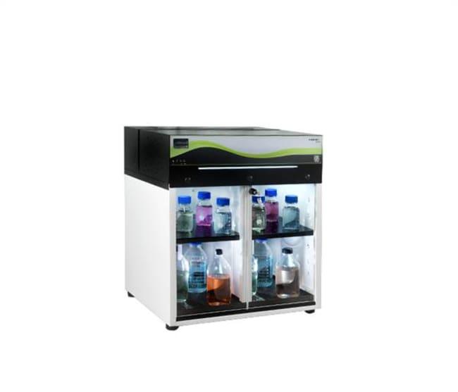 Erlab™Captair 822B Smart Filtering Storage Cabinet Filter: F Erlab™Captair 822B Smart Filtering Storage Cabinet