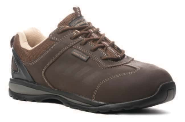 Euro Protection™Altaite Low-Cut Safety Shoes Size: 40 Euro Protection™Altaite Low-Cut Safety Shoes