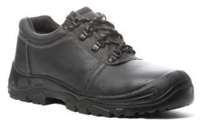 Euro Protection™Azurite Low-Cut Safety Shoes Size: 40 Euro Protection™Azurite Low-Cut Safety Shoes