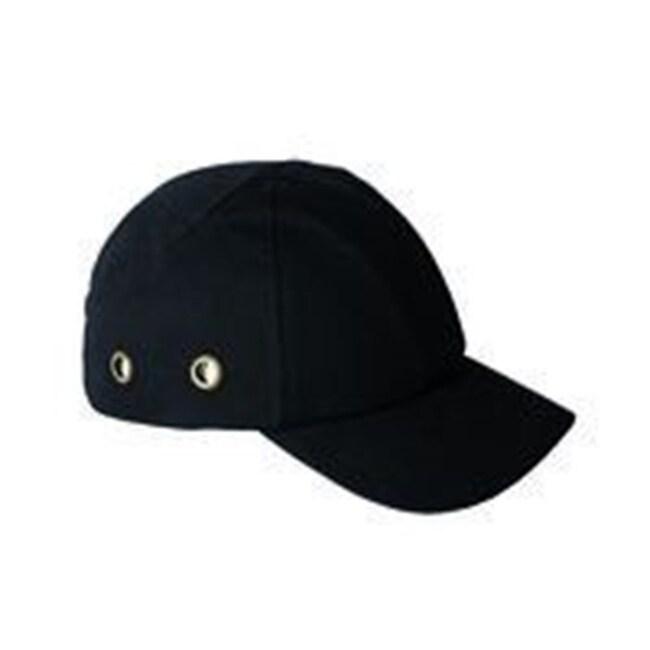 Euro Protection™Shock-Proof Cap Black Euro Protection™Shock-Proof Cap