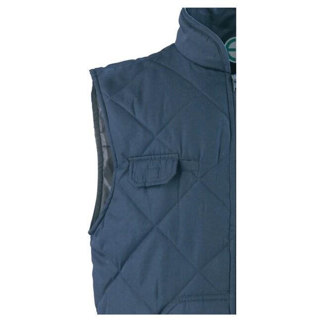 Euro Protection™Chouka Vest Medium Euro Protection™Chouka Vest