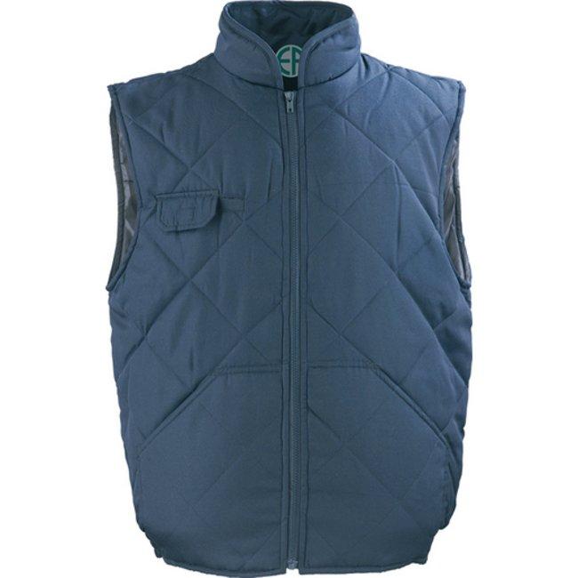 Euro Protection™Chouka Vest Large Euro Protection™Chouka Vest